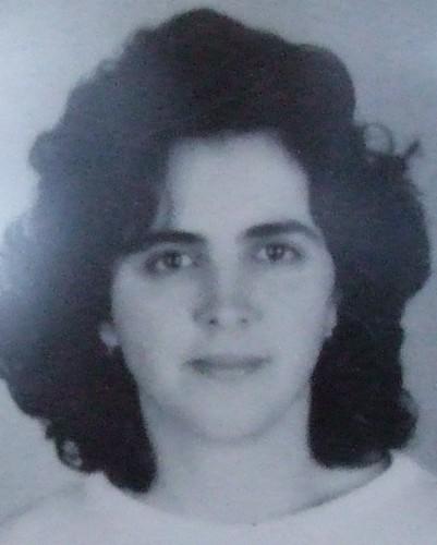 Helena Cordeiro