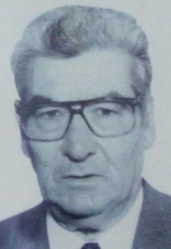 José Bernardino