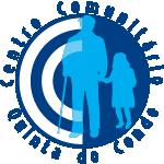 Logotipo CCQC