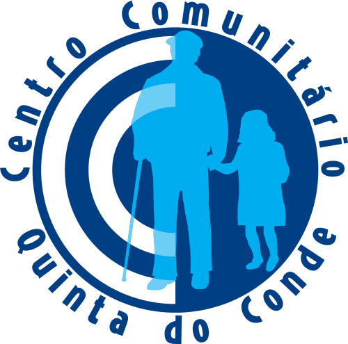 Logotipo do CCQC (PNG transp., para web)
