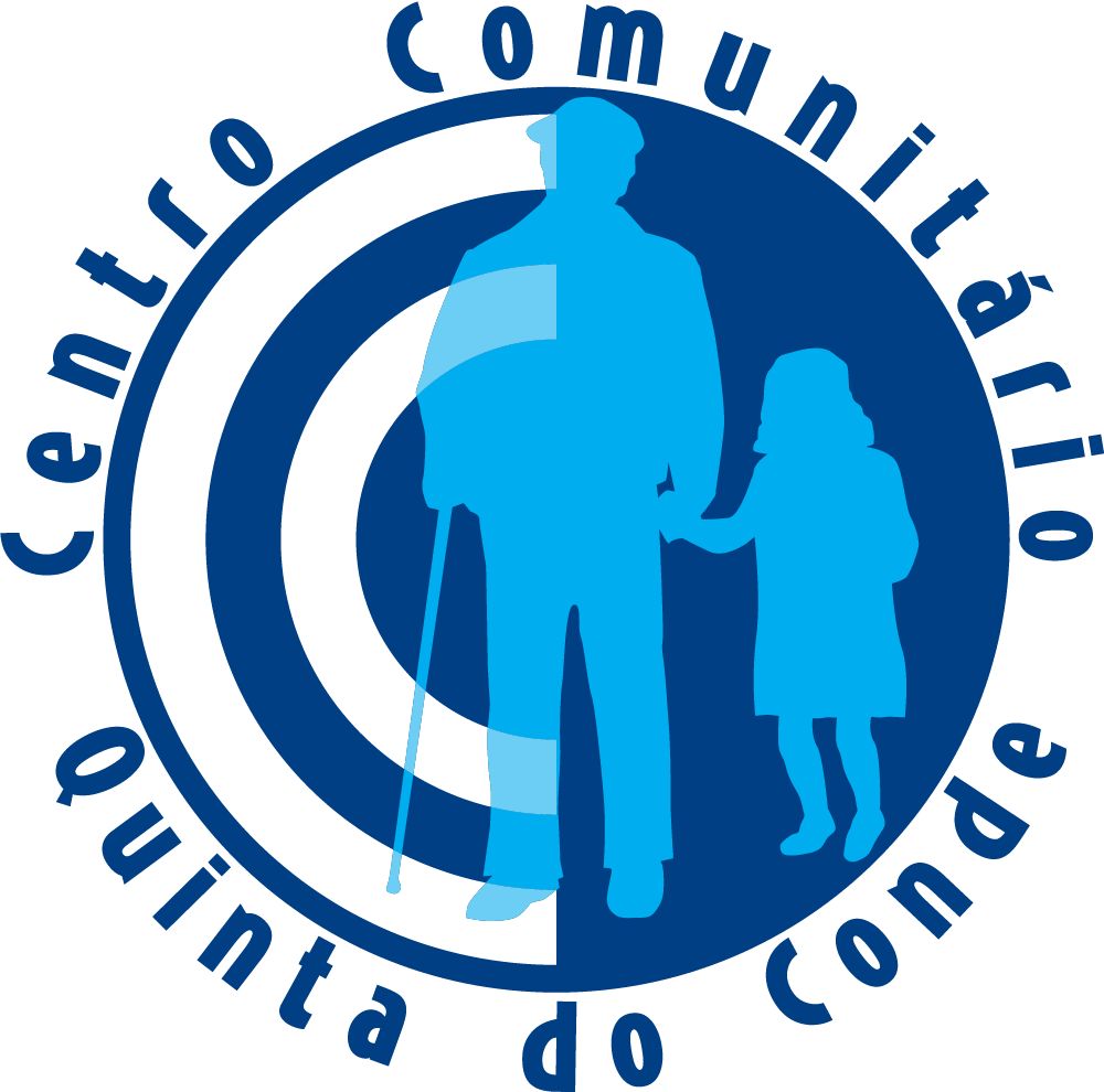 www classificadosx net convivio quinta do conde