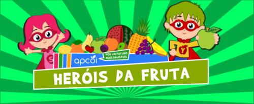 Heroisdafruta