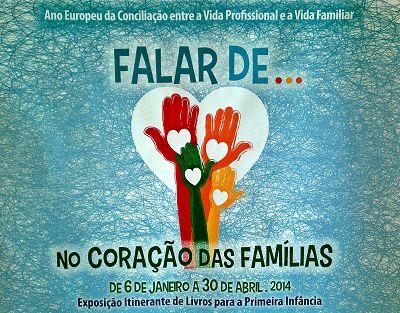 FalarDe.Site