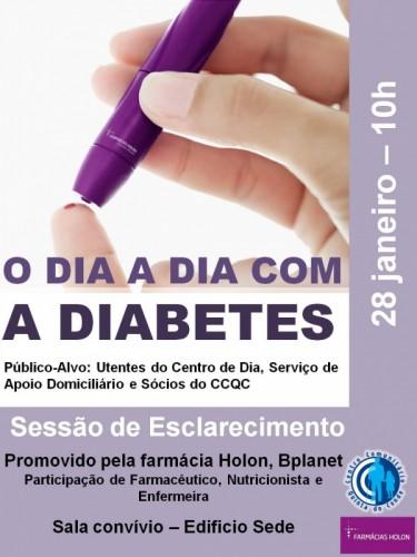 SessãoEsclarecimento.Diabetes.Farmacia