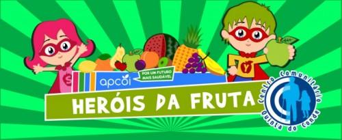 Heroisdafruta cópia
