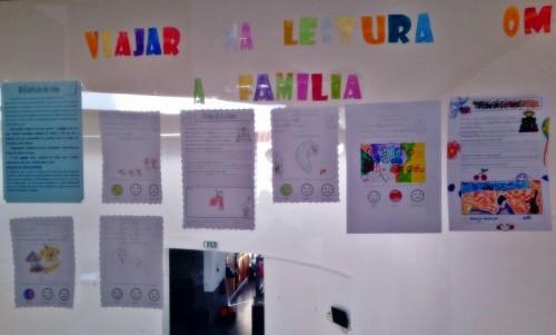 rsz_vamos_viajar_com_a_família_na_literatura