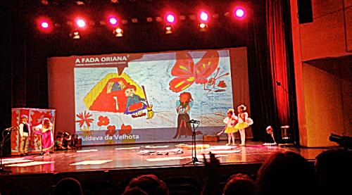 Mostra de Teatro (2)