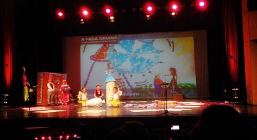 Mostra de Teatro (3)