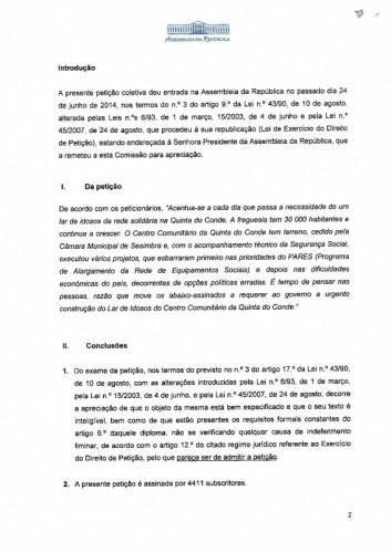 Nota da Adm. da Petição 402-page-002