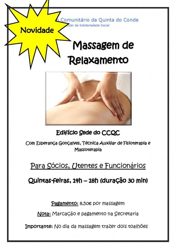 jornal noticias relax massagens net pt