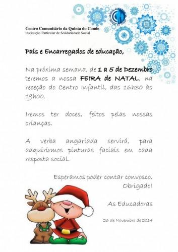 Recado de Feira de Natal-page-001