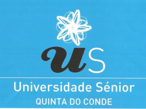 Univ-Sénior