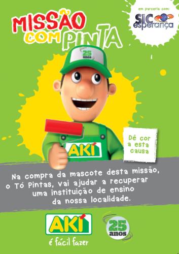 ToPintas_imagem