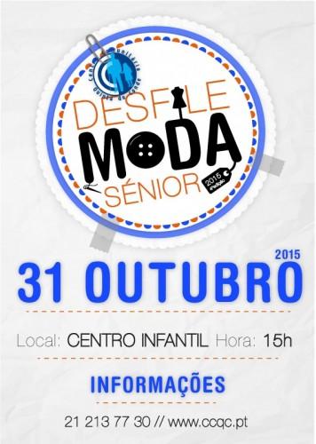 Desfile Moda 2015_Proposta 1-page-001