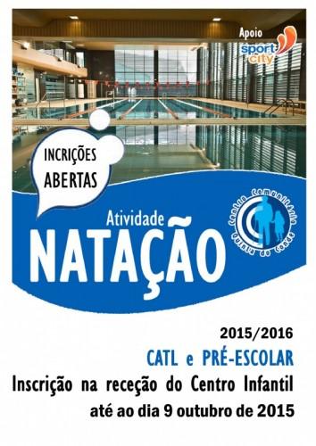 Natação_Inscrições Abertas_15-16