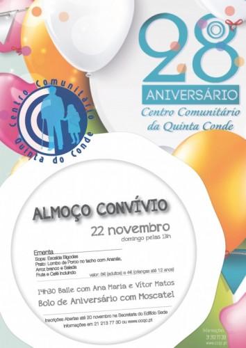 Cartaz_Almoço-page-001