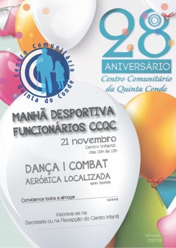 Cartaz_Manhã Desportiva para Funcionários-page-001