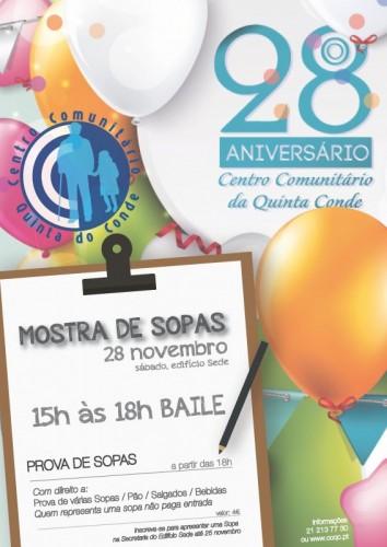 Cartaz_Mosta de Sopas-page-001