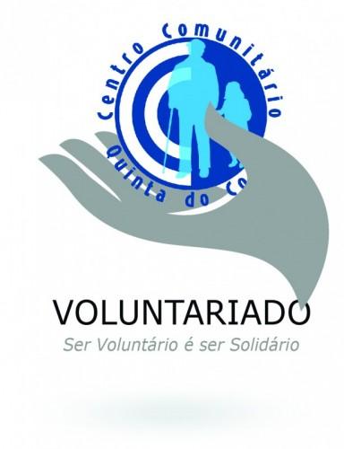 Dia Internacional do Voluntariado