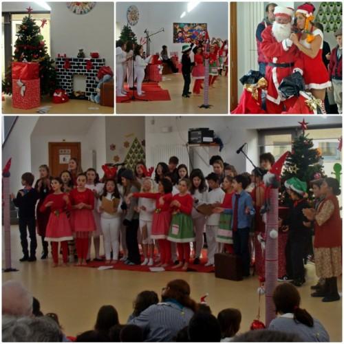 Festa de Natal_CI