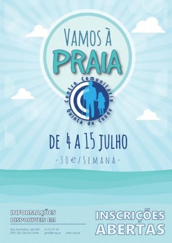 Praia_Sede-page-001