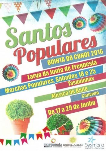 2016.06.17-Santos-Populares