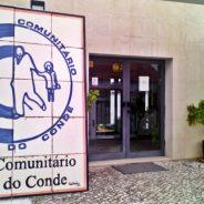 Centro de Ajudas Técnicas