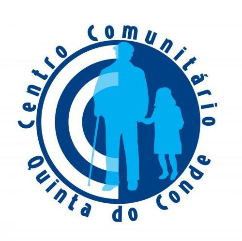 LogoCC2