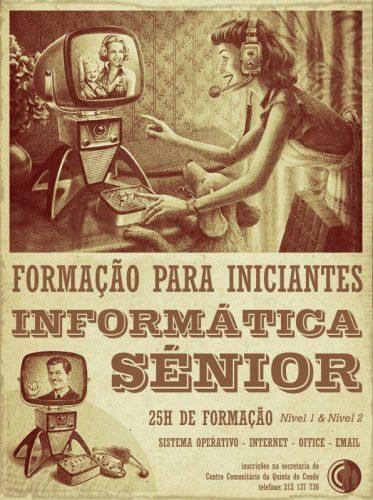 cartaz_informatica-senior-_1-e-2