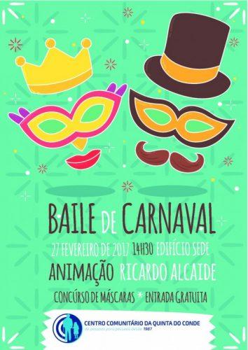 Baile de Carnaval_2016