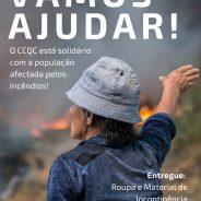 CCQC Solidário