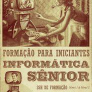 Informática Sénior