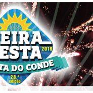 Feira Festa 2018