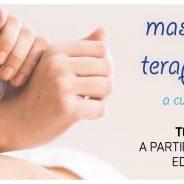 Serviço de Massagem