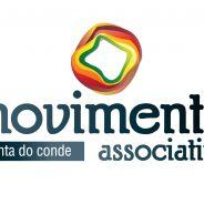 Saudação ao Movimento Associativo