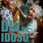 Baile do Idoso