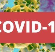 COVID-19 | Plano de Contingência do CCQC