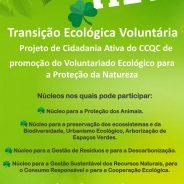 Eco-Grupo TrEVo