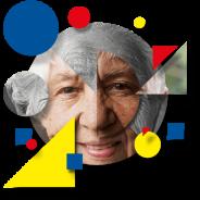 Candidaturas do Centro Comunitário ao Programa + Ajuda do LIDL