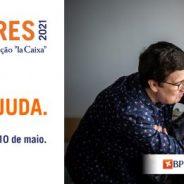 """Candidatura BPI Fundação """"laCaixa"""" – Projeto """"Lar Doce Lar"""""""